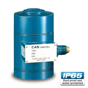 cas-cc-canister-load-cell