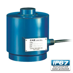 cas-hc-canister-load-cell
