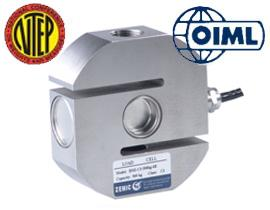 Zemic BM3 Loadcell