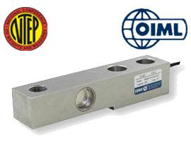 Zemic BM8D Loadcell
