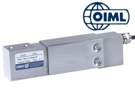 Zemic B6N Load Cell