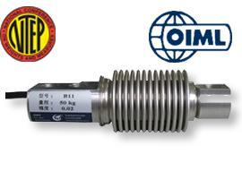 Zemic BM11 Load Cell: