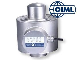Zemic BM14C Load Cell