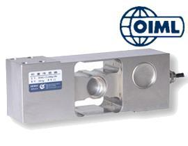 Zemic BM6G Load Cell
