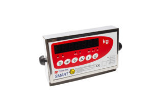THAMES SIDE: SMART – IP65-ATEX